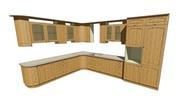 Почему наша мебель пользуется популярностью у десят- ков тысяч покупат