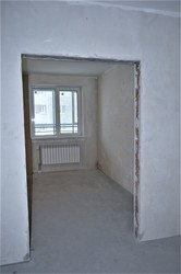 Квартира-студия у Метро и Вокзала