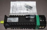 Ремонт Control Techniques Unidrive SP M Digitax Mentor Unimotor
