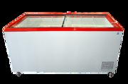 Морозильный ларь Ангара 600ст,  новый