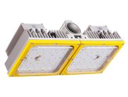 Diora-120 Ex-K60 (LED освещение)