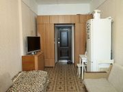 Продам комнату по линии метро от 500 тр.