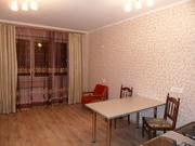 Сдам 1к квартиру ул.Фрунзе 49 метро Маршала Покрышкина