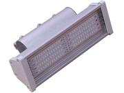 Продам светодиодное производство