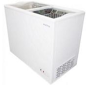 Морозильный ларь AUCMA SD-205,  новый