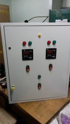 Электрик - промышленное оборудование и ремонт.