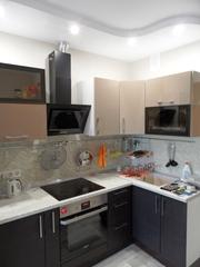 Сдам 1к квартиру ул.Покатная 122 новый дом ЖК Оазис