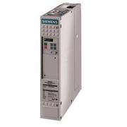 Ремонт Siemens SIMODRIVE 611S120 S150 V20 dcm SIMOVERT VC