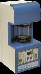 Галогенератор для соляной комнаты от производителя