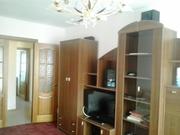 Сдам в аренду 3-комнатную квартиру по ул. Учительская.