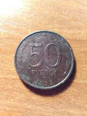 Монеты продать в новосибирске антониниан