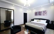 Продам действующую рентабельную гостиницу в Заельцовском районе