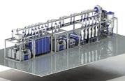 Продаю лучшее турецкое мельничное оборудование напрямую безпосредников под ключ реконструкция старых производств