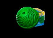 Hydro Ball ЭФФЕКТИВНЫЙ ЗАМЕНИТЕЛЬ СТИРАЛЬНОГО ПОРОШКА САЙТ ЗАКАЗА- htt