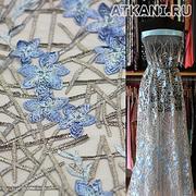 купить швейную фурнитуру оптом в Новосибирске
