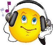 Реклама на FM за полцены