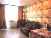 Сдается 1к квартира ул.Есенина 12/2 Дзержинский район метро Золотая Ни