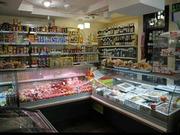 Магазин продуктов  на Титова