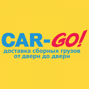 Транспортная компания «Car-Go»,  перевозка и доставка груза по России.