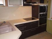 Сборка и разборка мебели кухни стенки