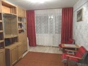 Сдается 1к квартира ул.Менделеева 6 Калининский район