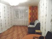 Сдается комната ул.Забалуева 74 Ленинский район ост.Западный ЖМ