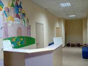 Прибыльный детский центр