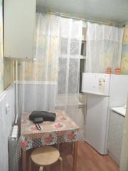 Сдается 1к квартира ул.Зорге 34 Кировский район ост.Училище