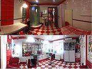 Салон красоты (в собственности)