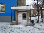 Продам торговые площади в Заельцовском районе.