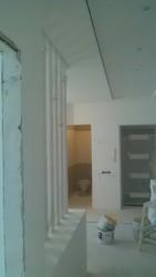Ремонтно- строительные работы ,  а также услуга мастер на час.