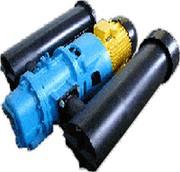 Блок компрессора 34ВФ-М-50-36, 6-1, 5-45