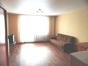 Сдается 1к квартира ул.Виталия Потылицына 11 Октябрьский район ост.Вит