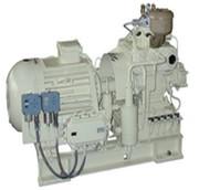 Обслуживание компрессор ВТ1.5-0.3/150A1