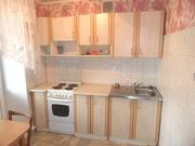Сдается 1к квартира ул.Есенина 10/1 Дзержинский район ост.Национальная