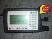 Ремонт ABB ACS DCS CM CP AC500 CP400 CP600 Panel 800 IRB сервопривод
