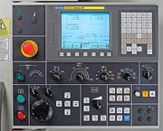 Ремонт SEW EURODRIVE MOVIDRIVE MDX61B MDX60B MDX60A mdv60a mc07a MC07