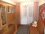 Сдается 1к квартира ул.Ленина 59 Железнодорожный район