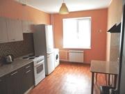 Сдается 1к квартира ул.Татьяны Снежиной 46 Октябрьский район ост.Сквер