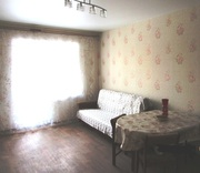 Сдается 1к квартира ул.Воскресная 56 Кировский район ост.Белые Росы