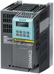 Ремонт частотных преобразователей сервопривод servo drive сервоусилите