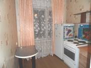 Сдается 1к квартира ул.Дениса Давыдова 3 Дзержинский район ост.Поликли