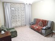 Сдается 1к квартира ул.Сибиряков-Гвардейцев 64/3 Кировский район