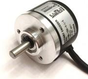 Ремонт серводвигателей servo motor энкодер резольвер сервопривод