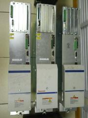 Ремонт Indramat Bosch Rexroth DIAX VCP MSK MAC MDD MKD MHD MKE MA