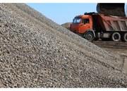 Щебень , песок , чернозем , супесь,  блоки фбс в Новосибирске