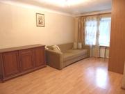 Сдается 1к квартира ул.Дзержинского проспект 58 Дзержинский район Сад