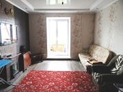 Сдается 1к квартира ул.Котовского 5 Ленинский район ост.Тепличная