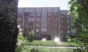Куплю полдома,  дом(ик),  дачу круглогод. прож. в Новосибирске,  пригороде.