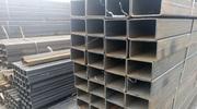 Труба профильная ГОСТ 8645-68,  труба профильная сталь 09г2с ГОСТ 8639-82,  доставка цена трубы
